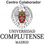 Centrol-colaborador-complutense-web