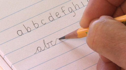 escribe-a-mano